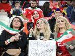 iran-lolos-semifinal-piala-asia-2019.jpg