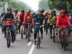 irjen-pol-remigius-sigid-tri-hardjanto-serta-peserta-fun-bike.jpg