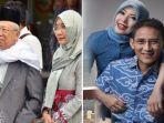 istri-sandiaga-uno-vs-istri-maruf-amin-inilah-sisi-menarik-tentang-istri-kedua-cawapres.jpg