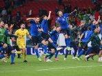 italia-lolos-ke-final-euro-2020.jpg