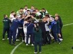 italia-lolos-semifinal-euro-usai-kalahkan-belgia.jpg