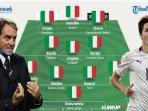 italia-uefa-euro-2020.jpg