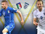 italia-vs-inggris-di-final-euro-2020-prediksi-euro-dan-jadwal-8-besar-piala-eropa-live-rcti-molatv.jpg