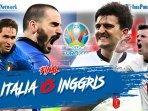 italia-vs-inggris-pada-final-uefa-euro-2020.jpg