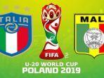 italia-vs-mali-di-babak-perempat-final-piala-dunia-u20.jpg