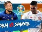 italia-vs-spanyol-euro-2020-1.jpg