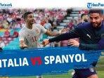 italia-vs-spanyol-euro-2020-2.jpg