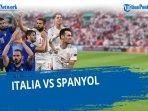 italia-vs-spanyol-euro-2020.jpg