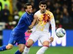 italia-vs-spanyol_20160325_074235.jpg