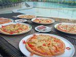 italian-pizza-di-bareelo-swiss-belinn-hotel.jpg