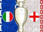 italy-vs-england-prediksi-final-euro-2020-live-rcti-molatv-senin-12-juli-2021-kick-off-0200-wib.jpg