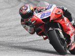 j-martin-motogp-juara-motogp-styria-2021-cek-posisi-marc-marquez-valentino-rossi-serta-joan-mir.jpg
