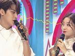 jadi-partner-mc-pasangan-idol-k-pop-ini-bikin-baper-fans-hingga-kerap-dijodoh-jodohkan.jpg