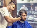 jadi-tren-model-rambut-pria-saat-ini-ternyata-gaya-rambut-seperti-ini-dilarang-islam.jpg