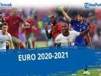 jadwal-16-besar-euro-2021-lengkap-dengan-jam-tayang-live-mnctv-dan-mola-tv.jpg