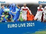 jadwal-16-besar-euro-2021-malam-ini-lengkap-jam-tayang-piala-eropa-2021-live-mnc-dan-mola-tv.jpg
