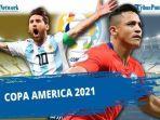 jadwal-8-besar-copa-america-2021-besok-ada-cek-jam-tayang-live-indosiar-dan-videocom.jpg