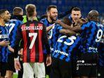 jadwal-ac-milan-vs-inter-milan-derby-liga-italia-duel-perebutan-tahta-klasemen-liga-italia-terbaru.jpg