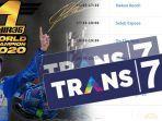 jadwal-acara-trans-7-hari-ini-9-januari-2021-juara-dunia-motogp-2020-kapan-beraksi-di-motogp-2021.jpg