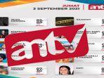 jadwal-antv-3-september-2021-tonton-live-sekarang-berbagi-suami-hingga-arwah-tumbal-nyai-arwah.jpg