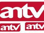 jadwal-antv-hari-ini-jumat-5-maret-2021-klik-link-streaming-antv-nonton-acara-antv-sekarang-live.jpg