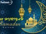 jadwal-awal-puasa-1-ramadhan-1442-h-hasil-sidang-isbat-pemerintah-muhammadiyah-mulai-13-april-2021.jpg