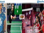 jadwal-badminton-denmark-open-mikkelsoby-vs-praveenmelati-lengkap-head-to-head-dan-link-streaming.jpg