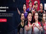 jadwal-badminton-sudirman-cup543.jpg