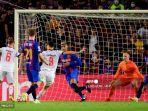 jadwal-barcelona-2021-di-liga-champions-usai-dipermalukan-bayern-munchen-vs-benfica-dan-dynamo-kiev.jpg