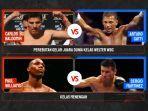jadwal-best-world-boxing-tvone-sabtu-9-januari-2021.jpg