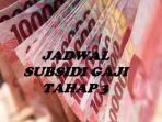 jadwal-blt-bpjs-tahap-3-cair-cek-skema-penyaluran-subsidi-gaji-rp-1-juta-ke-rekening-bank-swasta.jpg