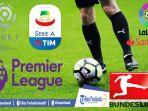 jadwal-bola-liga-prancis-liga-jerman-liga-italia-liga-spanyol-dan-liga-inggris.jpg
