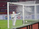 jadwal-bola-malam-ini-lengkap-jam-tayang-live-tv-ada-liga-1-indonesia-dan-kualifikasi-piala-dunia.jpg