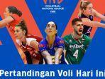 jadwal-bola-voli-putri-olimpiade-tokyo-2020-hari-ini-dominika-vs-as-serbia-vs-italia-brasil-vs-roc.jpg