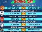 jadwal-boxing-day-liga-inggris-2018.jpg