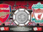 jadwal-community-shield-2020-live-tv-bein-sports-dan-live-vidiocom-streaming-liverpool-vs-arsenal.jpg