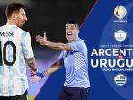 jadwal-copa-america-2021-live-indosiar-brazilvsperu-dan-argentinavsuruguay.jpg