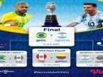 jadwal-copa-america-2021-live-indosiar-pagi-ini-kolombia-vs-peru-argentina-vs-brasil-di-final-2.jpg