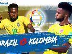 jadwal-copa-amerika-2021-hari-ini-24-juni-2021-ekuador-vs-peru-dan-brazil-vs-kolombia-live-indosiar.jpg