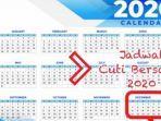 jadwal-cuti-bersama-2020-pilkada-serentak-9-desember-2020-dan-11-hari-libur-hingga-awal-2021.jpg
