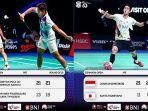 jadwal-denmark-open-2021-indonesia-lengkap-jam-tayang-live-tvri-hari-ini-jumat-22-oktober-2021.jpg