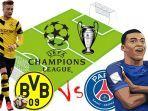 jadwal-dortmund-vs-psg-leg-1-16-besar-liga-champion-reuni-sang-mantan-thomas-tuchel-skuad-terbaik.jpg