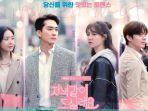 jadwal-drama-korea-terbaru-dinner-mate-episode-3-dan-4-dirilis-tayang-di-mbc-selasa-26-mei-2020.jpg