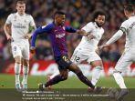 jadwal-el-clasico-real-madrid-vs-barcelona-semifinal-leg-2-copa-del-rey-berlangsung-jam-0300-wib.jpg