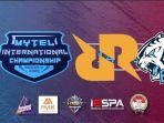 jadwal-el-clasico-rrq-vs-evos-di-final-mytel-international-championship.jpg