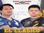 jadwal-el-clasico-rrq-vs-evos-mpl-id-s7-pekan-ketiga-mobile-legends-hasil-dan-klasemen-mpl-terbaru.jpg