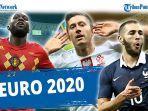 jadwal-euro-2021-malam-ini-23-juni-2021-lengkap-daftar-pemain-dan-link-live-streaming.jpg