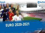 jadwal-euro-2021-rabu-23-juni-2021-lengkap-daftar-pemain-dan-link-live-streaming.jpg