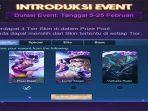 jadwal-event-mobile-legends-februari-2021-bertabur-hadiah-item-dan-skin-epic-gratis-grand-collection.jpg