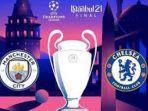 jadwal-final-liga-champion-2021-mimpi-man-city-raih-gelar-liga-champions-pertama.jpg